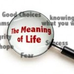 meaning of life 2