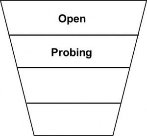 Probing 1
