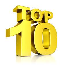 Top 10x